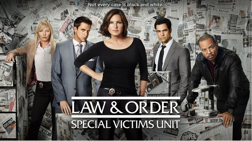 law_and_order_svu_cast.jpg