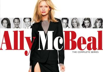 Ally-McBeal.jpg