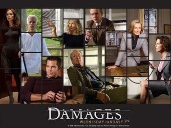 Damages.jpg