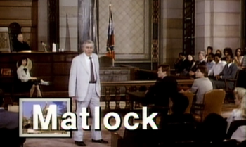 Matlock.png