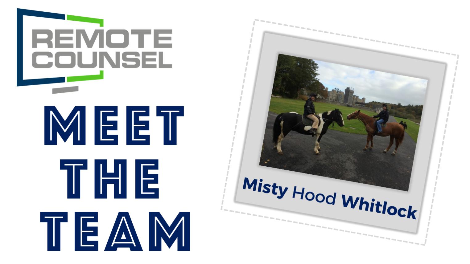 Meet_the_Team_-_Misty.png