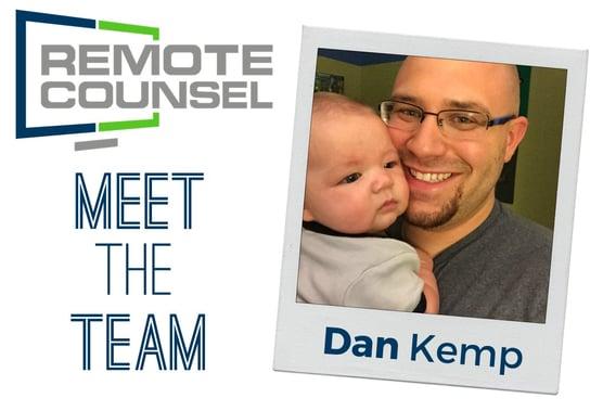 Meet_the_Team_Dan_Kemp
