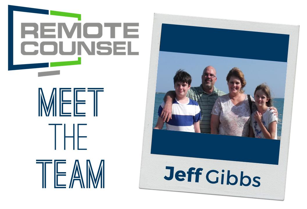 Meet_the_Team_JGibbs.png