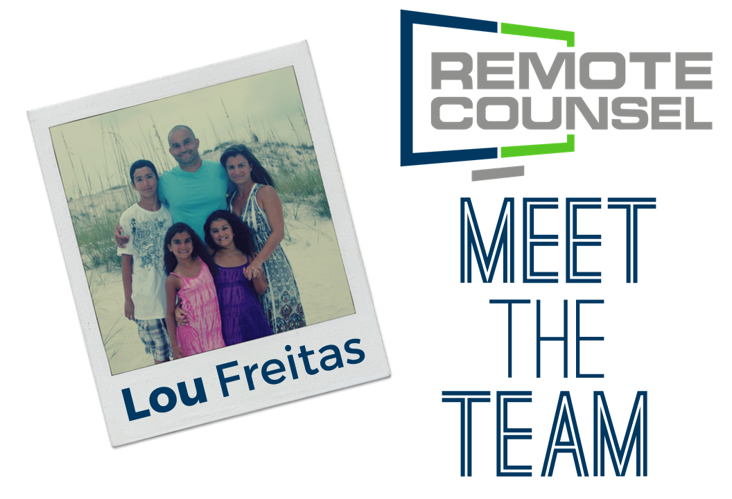 Meet_the_Team_Photo_Template-Lou