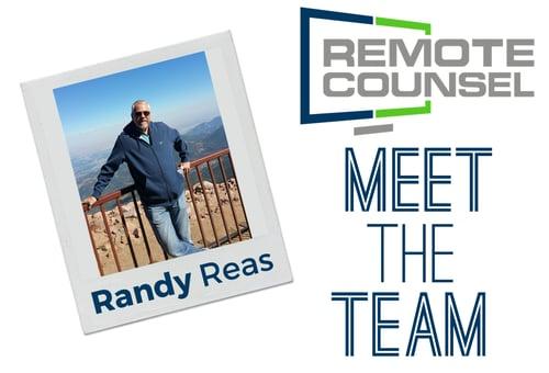 Meet_the_Team_RReas.png