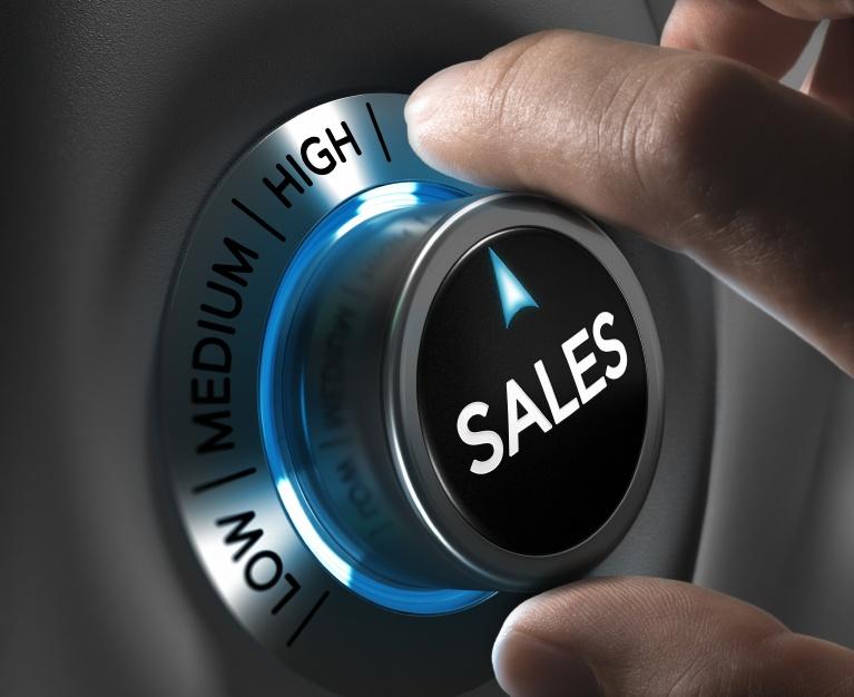 Sales-High.jpg