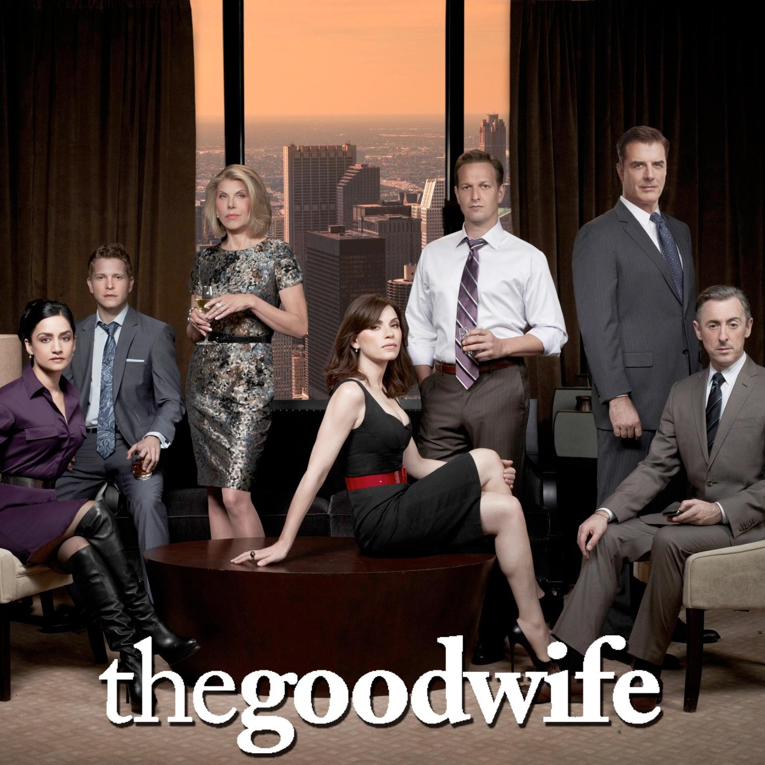 The-Good-Wife.jpg