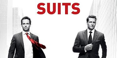 suits-cast.jpeg