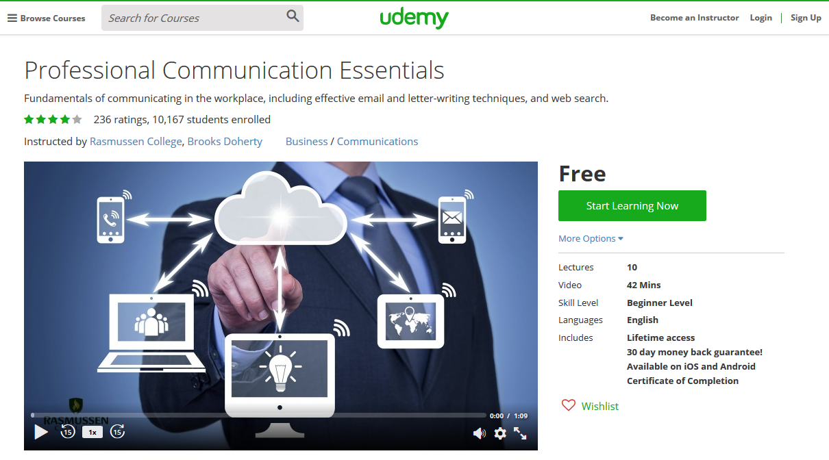 udemy2.png
